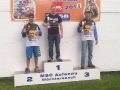 Hessen Pokal Meister R. Bergmann 2014 Team RNH