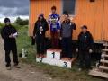 Robin Bergmann RMZ250E Platz 1