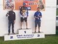 Hessen Meister  D.Meuser 2014  MX2 Team RNH