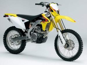 rmx450z-1